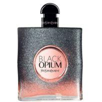 Opium Eau De Floral Black Shock 90 Spray Parfum Ml EDH2YW9eIb