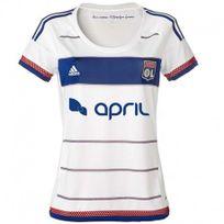ensemble de foot Olympique Lyonnais achat