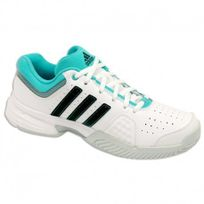 half off aaf4b 3e0ce Adidas originals - Match Classic W Blc - Chaussures Tennis Femme Adidas  Multicouleur - pas cher Achat  Vente Chaussures running - RueDuCommerce