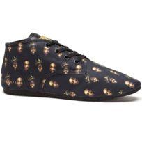 - Bastee Chaussure No Name