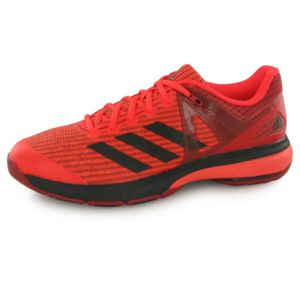 adidas Chaussures COURT STABIL adidas soldes TVwkxf8