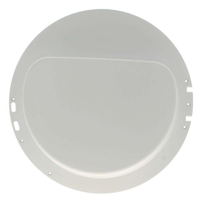 Vedette Interieur de hublot pour Seche-linge Bosch, Seche-linge Siemens, Lave-linge , Seche-linge Viva