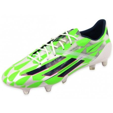 quality design 2f39d cda1b Adidas originals - F50 Adizero Sg Ver - Chaussures Football Homme Adidas