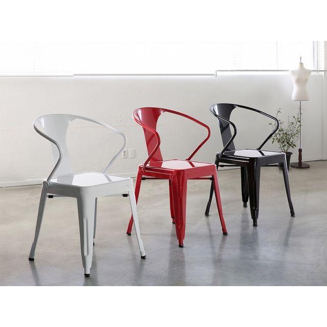 manger salle blanche Chaise à Sutton de chaise Beliani H2EWIYD9