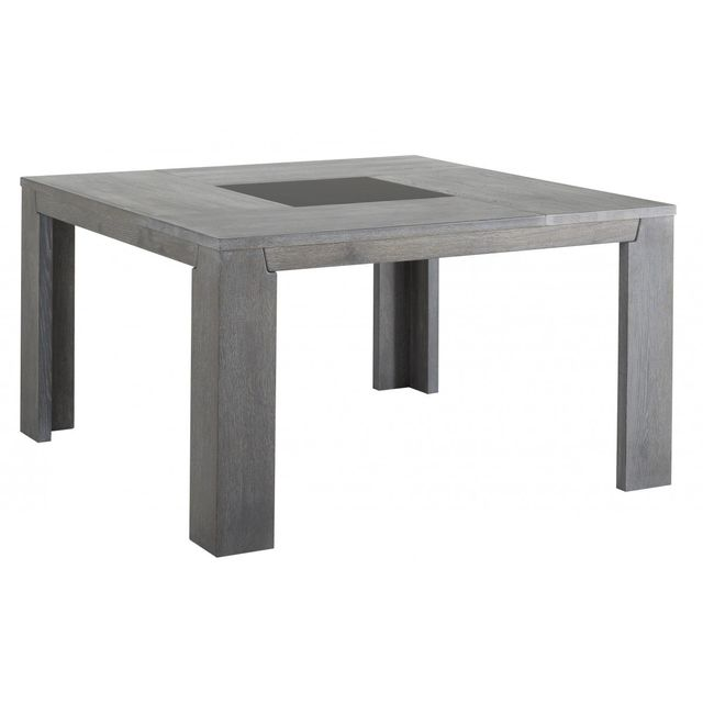 Altobuy New Castle - Table Carré