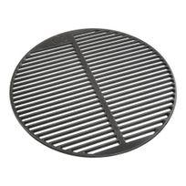 Outdoorchef - Grille en Fonte - Pour barbecues Ø 57 cm