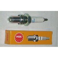 Ktm - Sx 65-SX Exc 250-300-360-380 -bougie Ngk Br8ECM