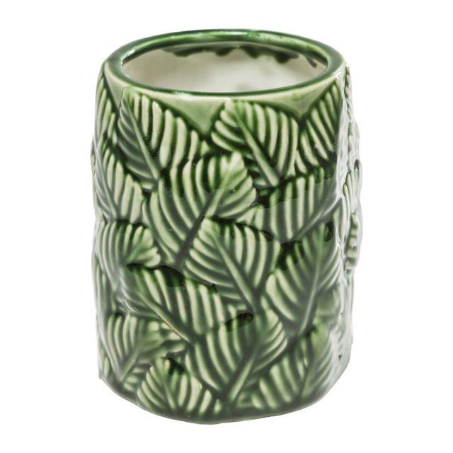 Karedesign Vase Jungle 15cm Kare Design