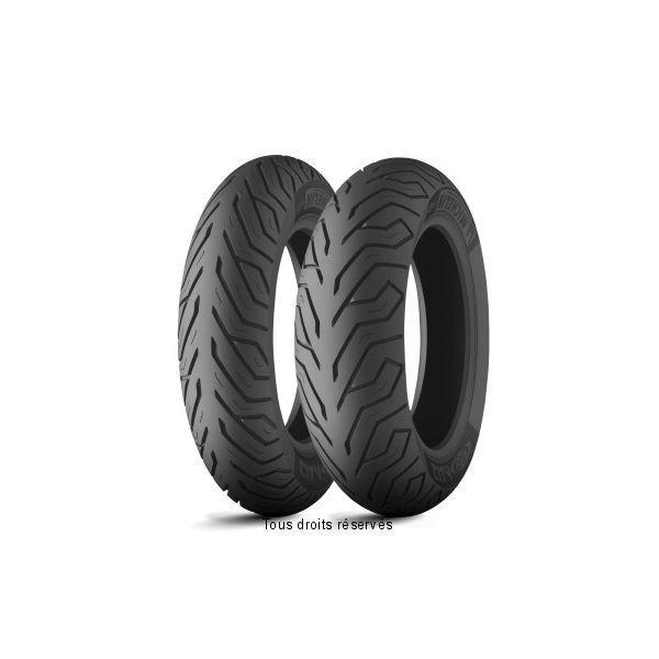 michelin pneu 120 70 12 citygrip achat vente pneus motos pas chers rueducommerce. Black Bedroom Furniture Sets. Home Design Ideas