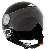 EDGUARD - Bobber Logo Black