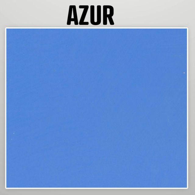 Arcane Industries   Echantillon peinture a la chaux naturelle