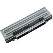 100000VOLTS - Batterie Pc Portables pour Samsung M40