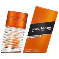 Bruno Banani - Homme Lotion Après-Rasage 50 Ml Absolue
