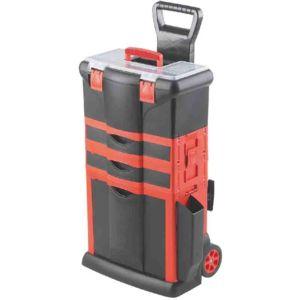 Autre servante d 39 atelier boite outils pas cher - Servante d atelier pas cher sans outil ...