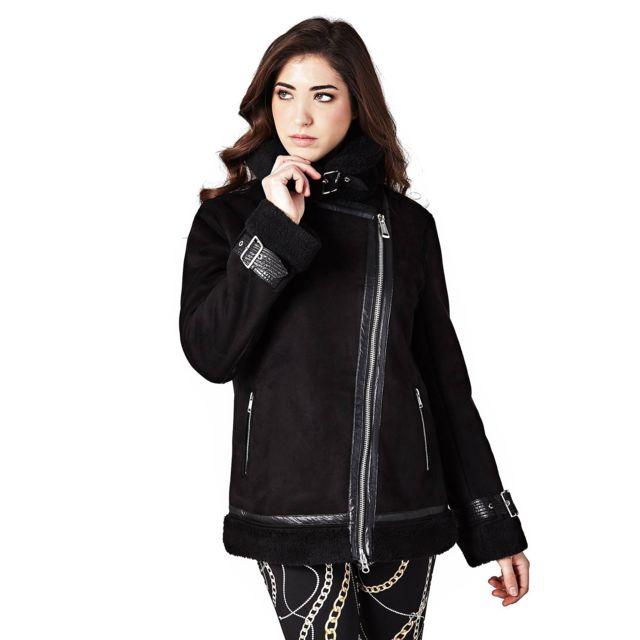 Vente manteau femme pas cher
