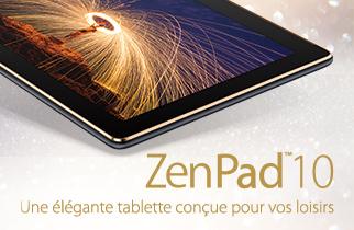 Accessoires tablette & iPad