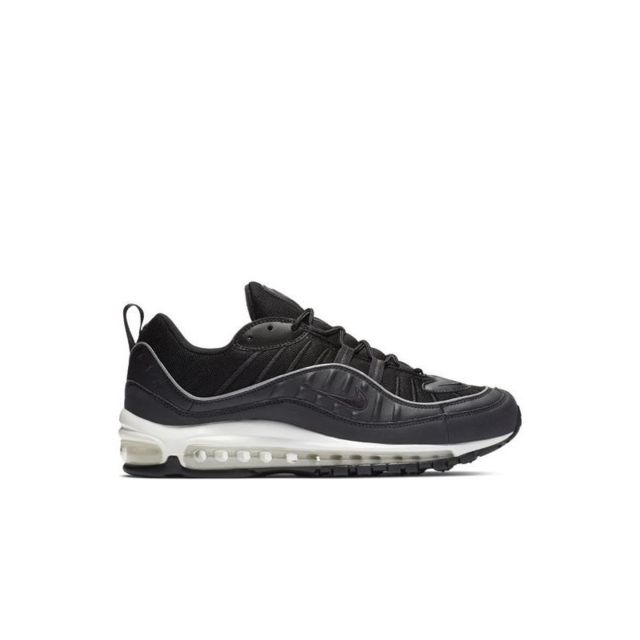 nike chaussure hommes 41