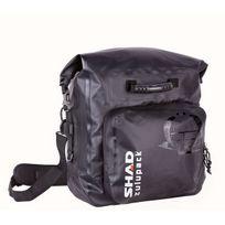 Shad - sac à dos sacoche moto scooter Wosb18 étanche pour ordinateur 18L