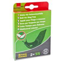 Swissino - Leurre naturel de rechange pour limaces