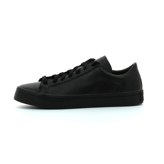 Adidas chaussure mode Originals CourtVantage pas cher