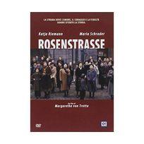 01 Distribution - Rosenstrasse Import italien