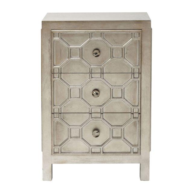 Karedesign Chiffonnier Alhambra 90cm Kare Design