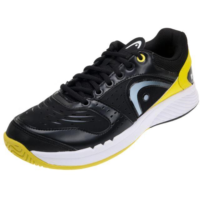 Head Chaussures tennis Sprnt team men nr/j Blanc 52978