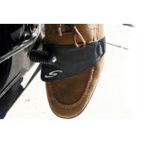Speedway - Protège Chaussure Sp71 Noir