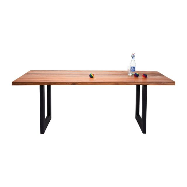 Karedesign Table Factory 200x90cm Kare Design