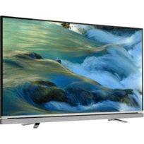 TV 55VLE6621BP 600Hez PPR SMART