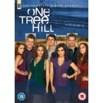 Whv - One Tree Hill IMPORT Anglais, IMPORT Dvd - Edition simple