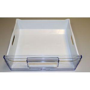 faure tiroir cong lateur imprim pour r frig rateur. Black Bedroom Furniture Sets. Home Design Ideas