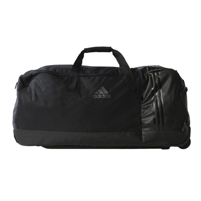 Adidas performance - Sac à roulettes Sac