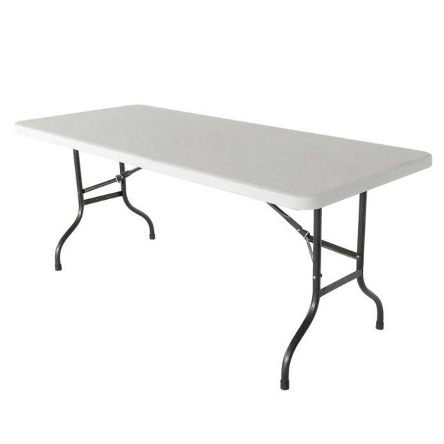 table pliante brico xj91 jornalagora. Black Bedroom Furniture Sets. Home Design Ideas