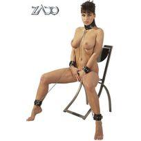 Zado Collection - Liens Reglables En Cuir