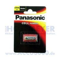 Panasonic - 1 Lrv 08