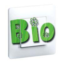 Millumine - Interrupteur Design Bio