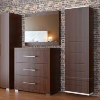 chauffe plat electrique achat chauffe plat electrique. Black Bedroom Furniture Sets. Home Design Ideas