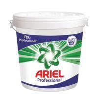 Ariel - Lessive poudre Actilift Professionnal - seau de 142 doses