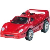 Darda - Ferrari F50 Ab 5 Jahren, 1:60 50305