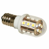 Autre - Ampoule Led E14 220 Volts