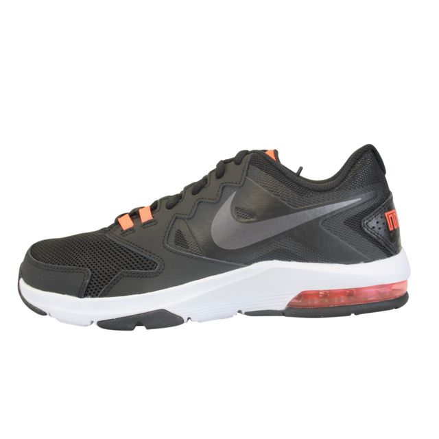 nike air max crusher 2 pas cher