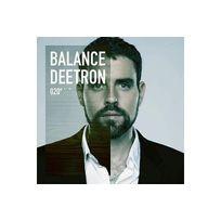 Balance - 020- Deetron