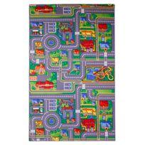 Associated Weavers - Tapis Play City - 100x165
