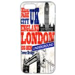 coque iphone 5 londres