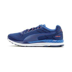 Puma Chaussures de Bleu running Speed 600 S Ignite Bleu de pas cher 3399bd