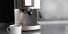 Comment détartrer sa machine à café