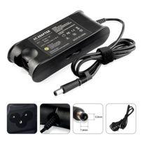 Lenoge 65W Adaptateur Ca Dell Latitude D820 D830 E4200