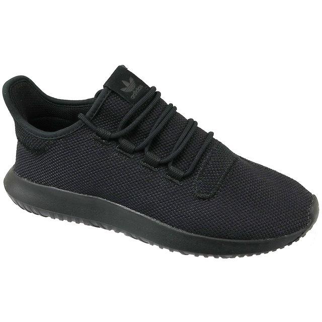 adidas tubular shadow noir femme 62e7fe