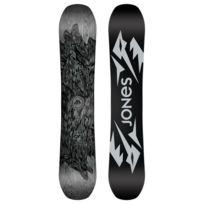 Jones - Planche De Snowboard Ultra Mountain Twin